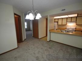 Grove City Apartment Rental | Suburban Rentals