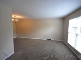 Upper Arlington Apartment Rental | Suburban Rentals