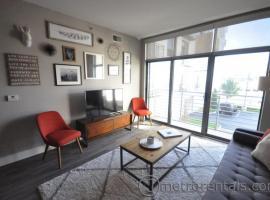 Grandview Apartment Rental | Suburban Rentals